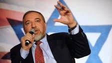 خطأ انتخابي فادح.. ليبرمان يدعو لقتل محام في إسرائيل