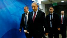 Netanyahu supports Obama in ISIS fight, but cautions on Iran