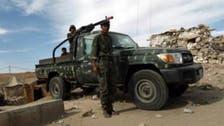 الجيش اليمني يحبط عملية تخريبية في مأرب