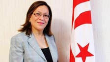 Kalthoum Kannou, Tunisia's first female presidential candidate