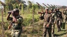 باكستان: مقتل 4 جنود وفقد 8 في هجوم صاروخي