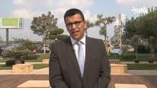 """""""سوديك"""" المصرية تعتزم تطوير 3.5 مليون متر في 5 سنوات"""