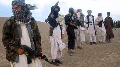 جماعة منشقة عن طالبان باكستان تبايع داعش
