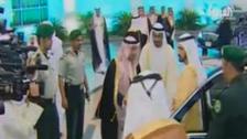 1300GMT: Local media praise GCC summit ending Gulf rift