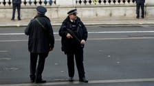 لندن: مشتبہ پیکٹ کی اطلاع پر پارلیمان کی عمارت خالی
