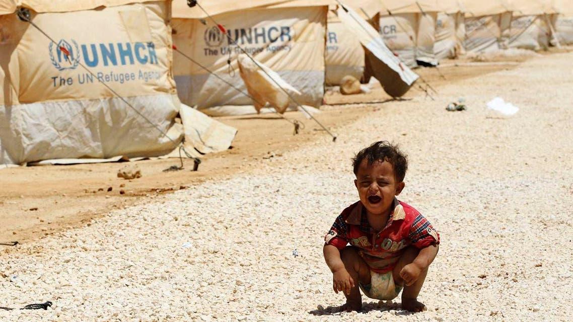 """الأونروا: الوضع في سوريا """"كارثي"""" على الجميع"""