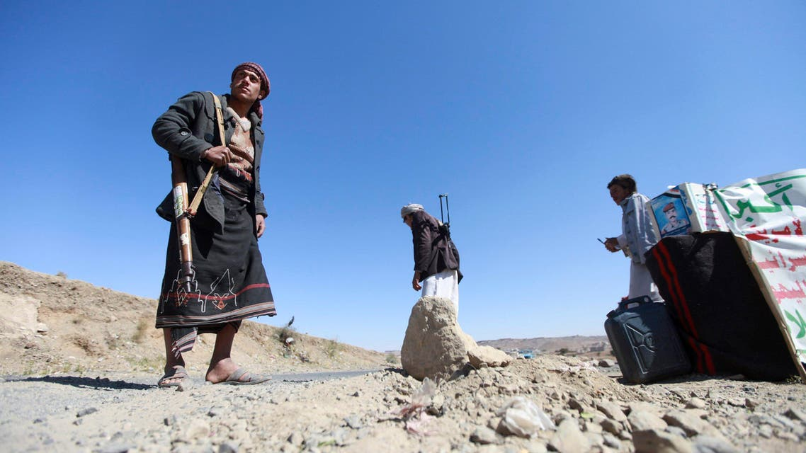 حوثي حوثيين حوثيون الحوثي الحوثيين الحوثيون اليمن يمن yemen houthi huthi