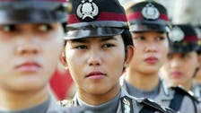 Indonesian police criticized over virginity tests