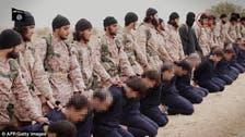 Belgian jihadist's 'appearance in is beheading video' probed