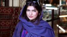 Iran files charges against Iranian-British woman