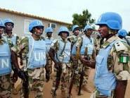 السودان يفرج عن شحنات محتجزة لبعثة حفظ السلام في دارفور