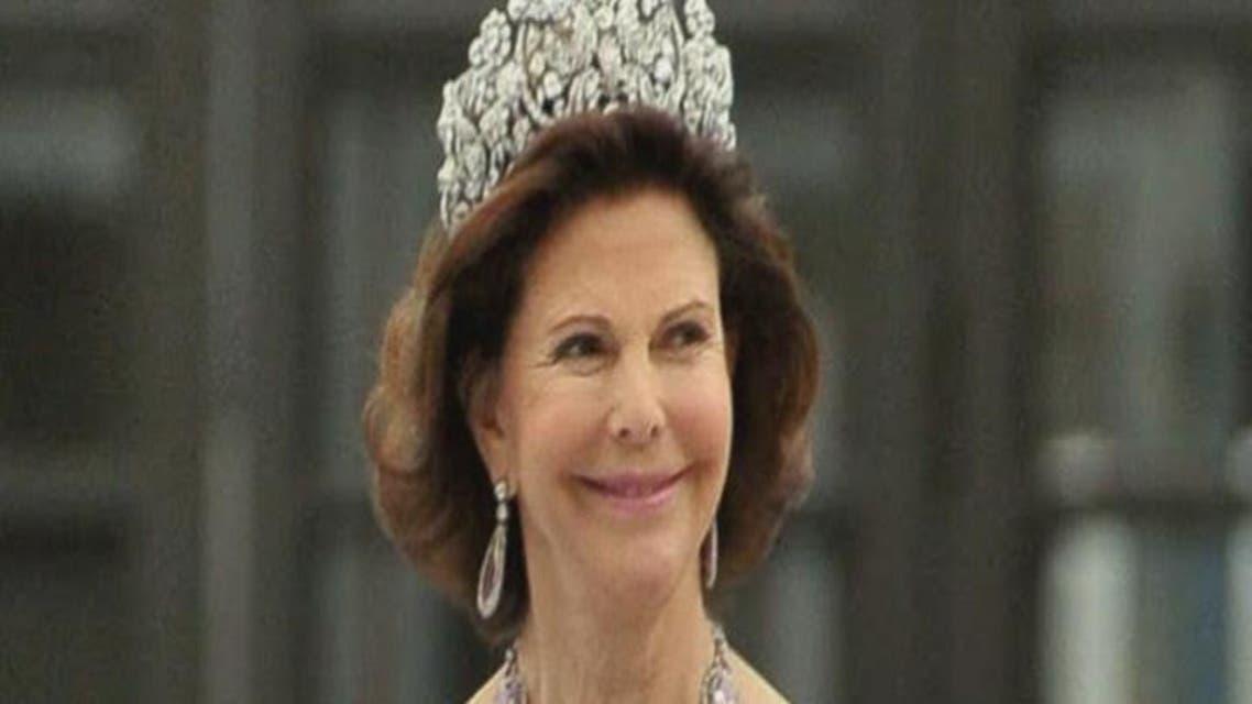 THUMBNAIL_ ملكة السويد تتحدث للعربية عن أطفال سوريا