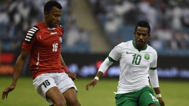 إلغاء دورة الخليج ينهي المنافسات السعودية قبل شهر رمضان