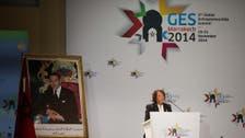 Global summit in Morocco celebrates women entrepreneurs