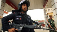 Indonesia raises interest rates after fuel price increase