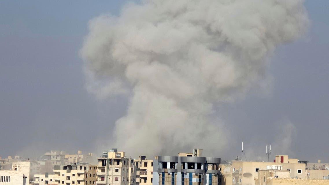 الرقة سوريا raqqa riqa
