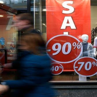 بعد أكبر تراجع في 11 عاماً.. اقتصاد روسيا يودع صدمات كورونا