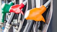 Report: Saudi gas stations 'running petrol scam'
