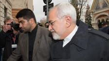 Iran still not backing up nuclear claims: watchdog