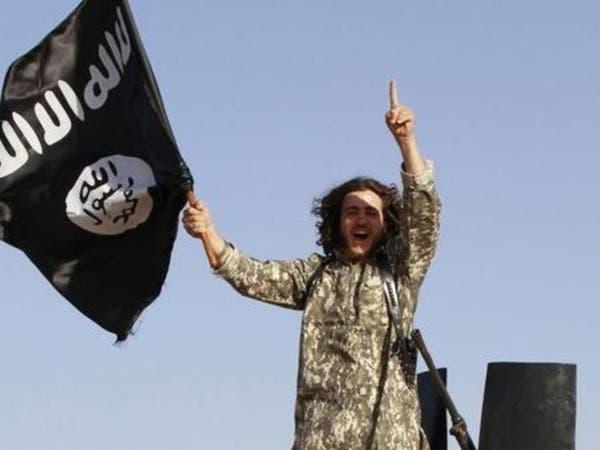 """القوات العراقية تصد """"داعش"""" وتحرر 8 مناطق قرب هيت"""