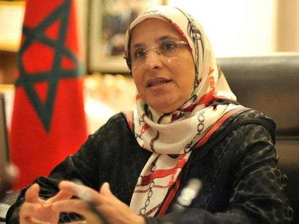 المغرب يطلق حملة لوقف العنف ضد الأطفال