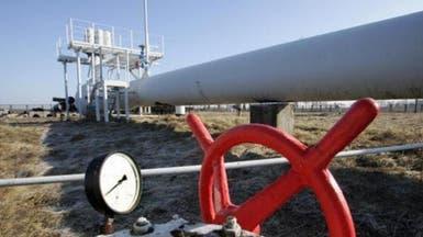 تفاصيل جديدة حول اتفاق تصدير الغاز الإسرائيلي لمصر