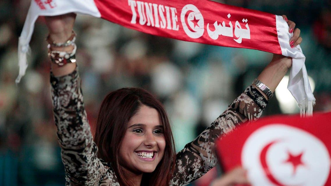 صلاحيات رئيس تونس القادم: حل البرلمان واعلان الحرب