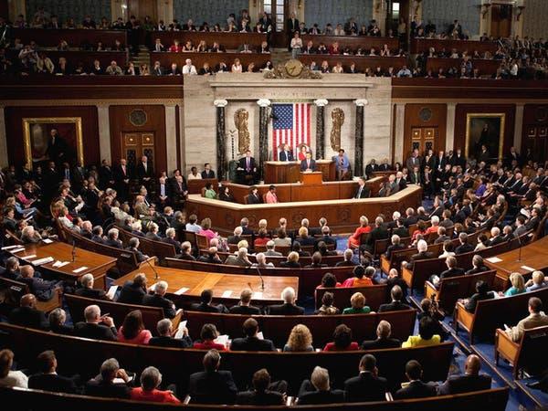 مجلس النواب يدين قرار ترمب سحب القوات الأميركية من سوريا