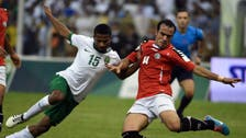 Saudis into Gulf Cup semi-finals after win over Yemen