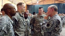 U.S. troops will go to Iraq before funds approved