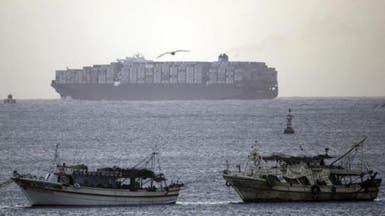 القبض على خلية إرهابية خططت لاستهداف قناة السويس
