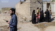 حقائق بالأرقام.. 19 مليون إيراني يعيشون في فقر مدقع