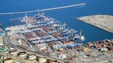 صادرات مصر لأميركا تقفز 27% لـ 2.1 مليار دولار في 2019