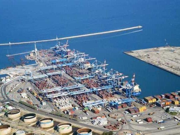 طفرة كبيرة تنتظر صادرات مصر بعد التعافي من صدمة التعويم