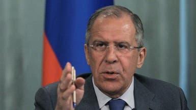 روسيا مستعدة لتوضيح تعاونها العسكري مع سوريا لأميركا
