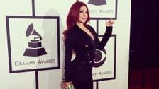Haifa Wehbe songs barred from Egypt radio
