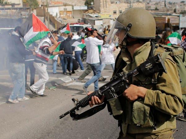 """إسرائيل لمستوطنيها """"إلى السلاح"""" و100 قناص ضد يوم الأرض"""