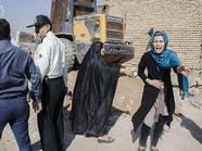 منظمتان دوليتان تعربان عن قلقهما لاعتقال 100 أهوازي