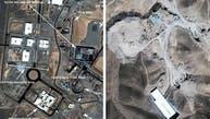 سایت نزدیک به شورای امنیت ملی ایران: انفجار نطنز عمدی بود