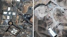 هل يستخدم ترمب تفويض ضرب القاعدة لتدمير منشآت إيران النووية؟