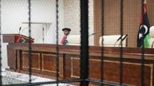 Libya journalist sentenced to 5 years jail for defamation