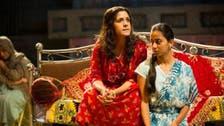 Slum to stage: Tale of Mumbai shantytown lights up London theater