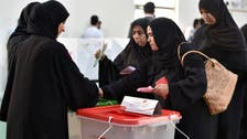 البحرين: اغلاق صناديق الاقتراع ونسبة المشاركة 51%