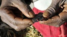 G.Bissau launches first female genital mutilation prosecutions