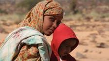 موريتانيا تحارب زواج القاصرات ومخاوف من ارتفاع نسبته