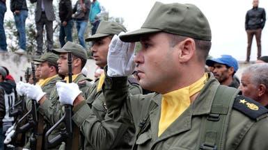 """تونس.. استنفار أمني ومراقبون دوليون عشية """"الرئاسية"""""""
