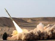 لبنان.. نوع جديد في ترسانة حزب الله الصاروخية
