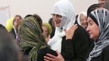 American Muslims remember Kassig as 'great hero'