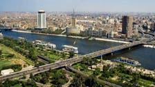 """""""بلتون"""": تأثير محدود لتقرير """"ستاندر آند بورز"""" على مصر"""