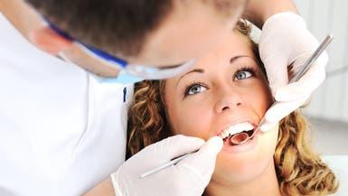 التنويم المغناطيسي لإزالة رهبة طبيب الأسنان